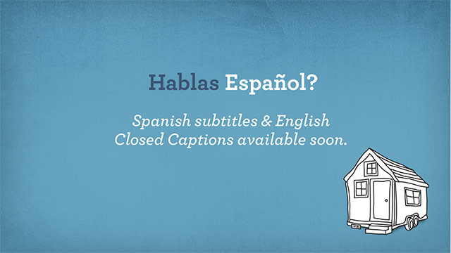 waiting to exhale spanish subtitles tamil comedy videos