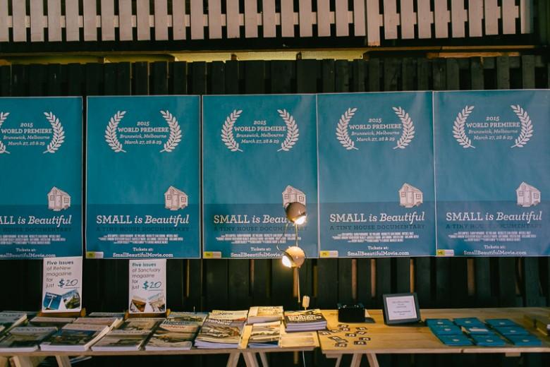 Small-is-Beautiful-Premiere-JB-10